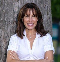 Karen Winters