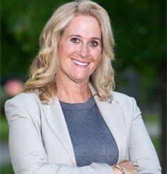 Nancy Taxman