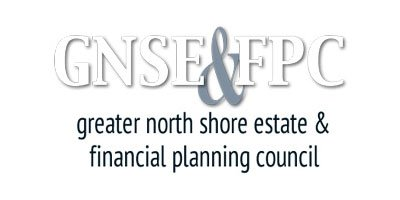GNSEFPC logo