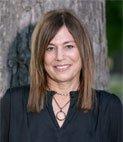 Vicki Bernstein