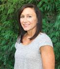 Lisa Lipton